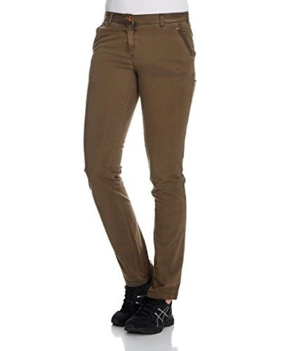 Northland Professional Pantalone Winnie [Blu Scuro]