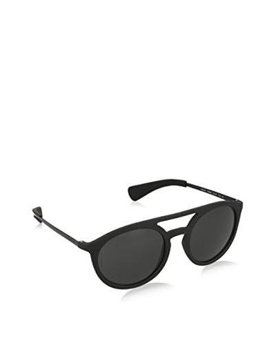 Dolce & Gabbana Gafas de Sol 6101_193487 (55.7 mm) Negro