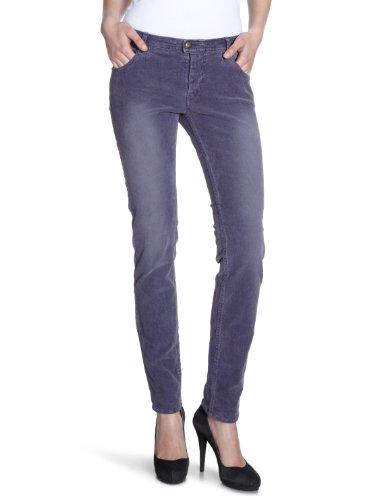 campus-pantalon-femme-bleu-383-fr-40-30-taille-fabricant-38-28