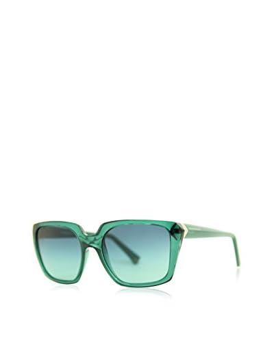 Armani Gafas de Sol Ea-4026-5201-4S Verde