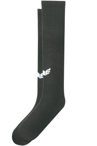 ERIMA Herren Socke Volleyball,  schwarz, 29-46 ( -)(0-4), 618701