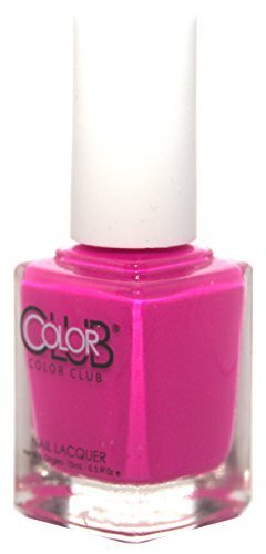 Color-Club-Poptastic-Neons-Nail-Polish-Pink-All-That-Razz-05-Ounce