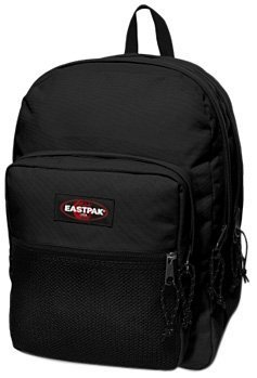 Eastpak Unisex Adult Pinnacle Bag Black EK060008