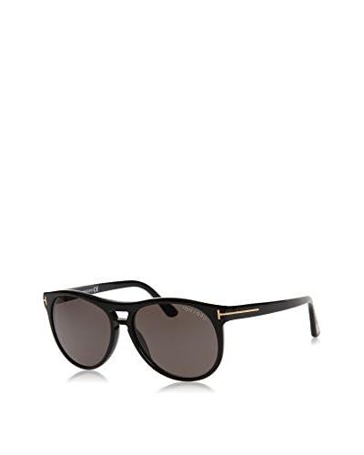 Tom Ford Gafas de Sol Callum (57 mm) Negro