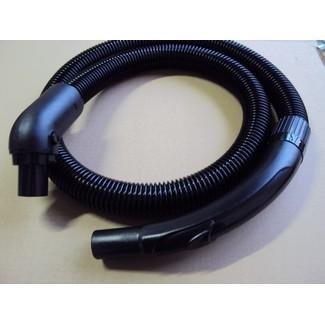 Flexible complet zelio mo4001 mo4011 mo4006