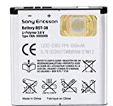 Sony Ericsson Battery BST-38
