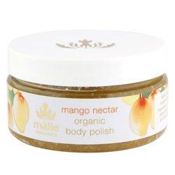 ボディ ポリッシュ マンゴー ネクター body polish mango nectar 236g