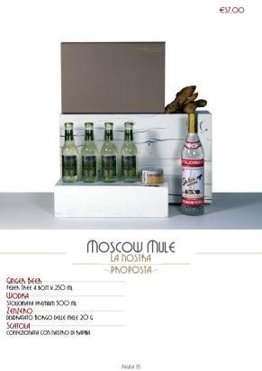 cesto-natalizio-moscow-mule-in-elegante-scatola-di-qualita