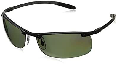 b6f7764ee7 Ray Ban Tech Rb8305 082 9a Carbon Fibre Clothing « Heritage Malta