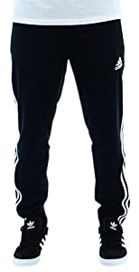 Adidas Tiro 13 Men's Training Pants Track Pants Black Size M
