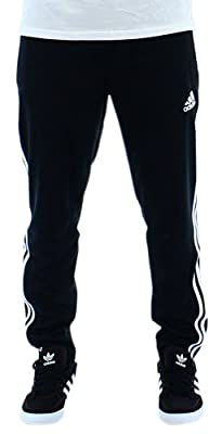 Adidas Tiro 13 Men's Training Pants Track Pants Black Size L