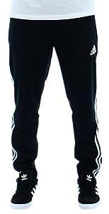 Adidas Tiro 13 Men's Training Pants Track Pants Black Size L