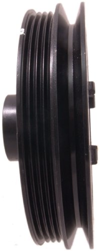 цены на  Febest - Toyota Crankshaft / Axle Pulley Engine 3Vze - Oem: 13408-65010