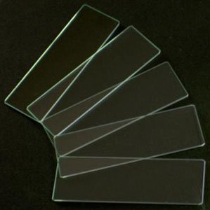 SEOH-MICROSCOPE-SLIDES-72pk-1x3-1mm