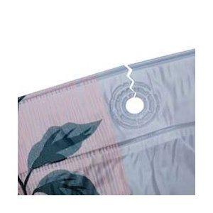 Shower Curtain Saver (Set of 12)