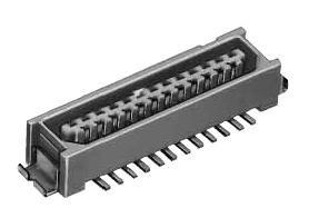 Board to Board & Mezzanine Connectors 1.0MM V SMT RECPT 41P TIN PLATING (5 pieces) promo code 2016
