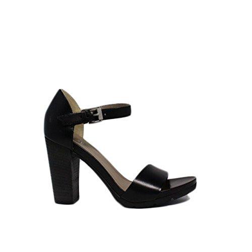 Janet sport sandali tacco largo fibbia gladiator DONNA 35993 estivo 2015 sandalo (40)