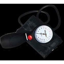Equinox EQ-BP 201 Palm Type Blood Presure Monitor