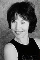 Debbie Eisenstadt Mandel