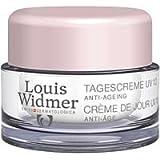 Louis Widmer Tagescreme UV 10 leicht parfümiert, 50 ml