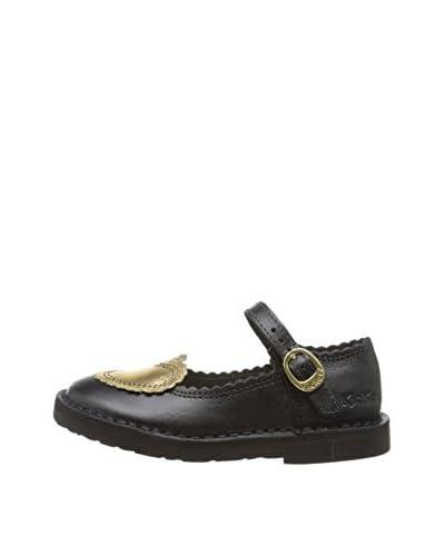 Airborne Footwear Ltd. Merceditas California