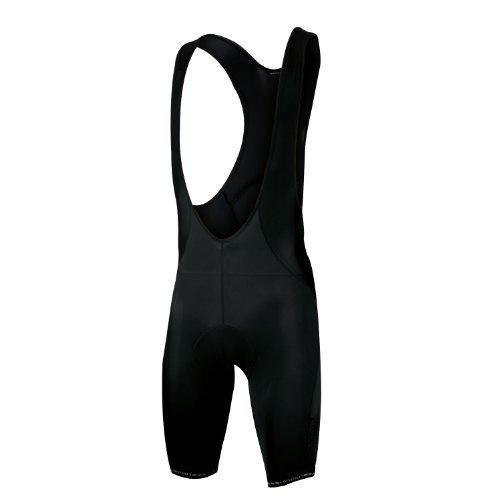 Buy Low Price De Marchi Contour Bib Shorts (B007I5J60U)