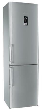 Hotpoint-Ariston EBGH 20323 F O3 Réfrigérateur 241 L A++ Argent