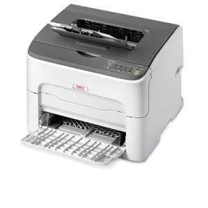 C110 Led Printer - 1200 X 600 Dpi Print - Photo Print - Desktop
