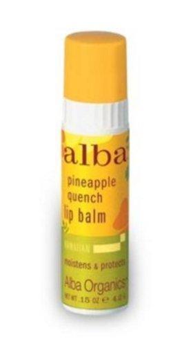 alba-botanica-brillant-a-levres-transparent-pineapple-quench-enrichi-en-extraits-dananas-45-ml-lot-d