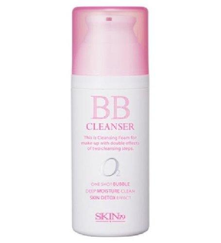 SKIN79 Cleanser Skin Detox Effect