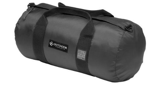 Outdoor-Products-Deluxe-Duffle
