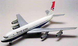 british-airways-707-420-1144-scale-model-kit-by-minicraft