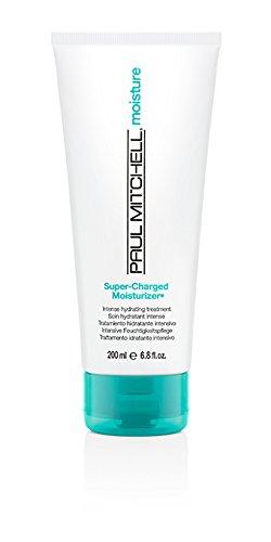 paul-mitchell-super-charged-moisturizer-1er-pack-1-x-200-ml