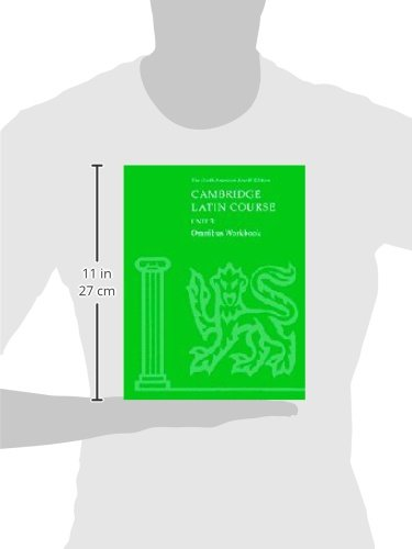 Cambridge latin course book 2 stage 19 venatio ii english translation