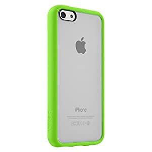 Belkin View Cell Phone Case for iPhone 5C - Green by Belkin