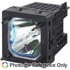 Sony Kds 55a3000 Tv Replacement Lamp With Housing