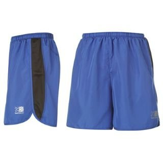 Karrimor Running Shorts Mens