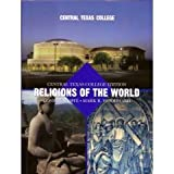 img - for RELIGIONS OF THE WORLD-W/CD >C book / textbook / text book