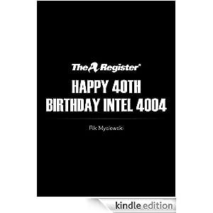 ... Email 21st Birthday Speeches 40th Birthday Speeches 50th Birthday