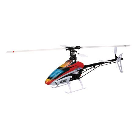 Lucky Boy 9945 RC Helicopter Spare Parts additionally 93a328 17 as well Remote Controlled Cars further Blade 450 3d Bnf Basic Transmitter Not Included as well Avatar Scorpion Gunship Rc Twincopter. on best 4 channel rc helicopter