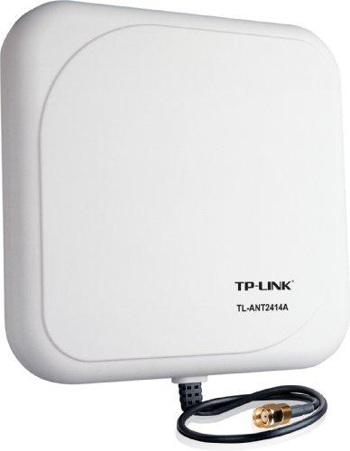 Antenne wifi exterieur pas cher for Antenne wifi sectorielle exterieur