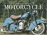 Encyclopedia of the Motorcycle (0785821449) by HENSHAW, PETER