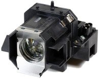 MicroLamp ML10237-Lampe pour projecteur Toshiba - 220 W 2000 heures-TDP EW25, TDP EW25U, TDP EX20, TDP EX20U, TDP SB20, TDP ST20-Garantie: 6 m