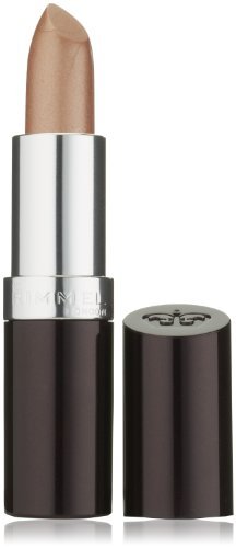 Rimmel London New Lasting Finish Lipstick - 272 Frosted 4g