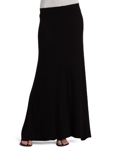 BCBGMAXAZRIA Women&#8217;s Sydnee Maxi Skirt