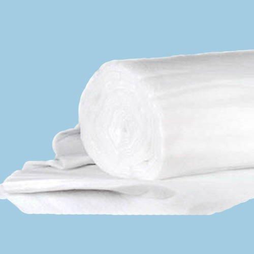 schnee-matte-vliesstoff-weiss-150-cm-x-100-cm