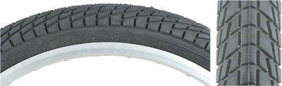 Sunlite Freestyle BMX Kontact Tires, 20