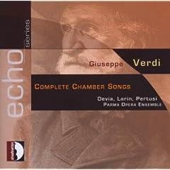mélodies de chambre de Verdi 31pHUmOgUSL._AA240_