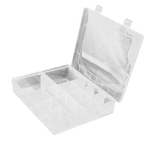 tinksky-14-griglia-plastica-contenitore-casi-gioielli-organizer-box-con-divisori-rimovibili-traspare