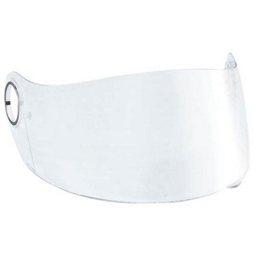 Scorpion EXO-700/400 Clear Street Helmet Faceshield